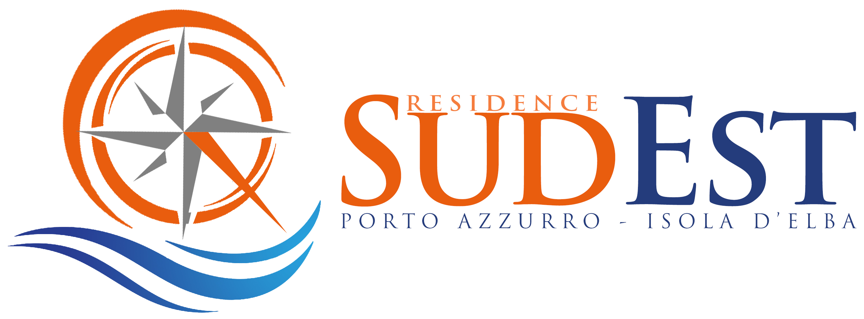 Elba Residence Sud Est