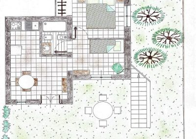 Bilo giardino_